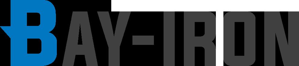 https://bayerconstruct.hu/wp-content/uploads/2020/06/BAYIRONlogo.png
