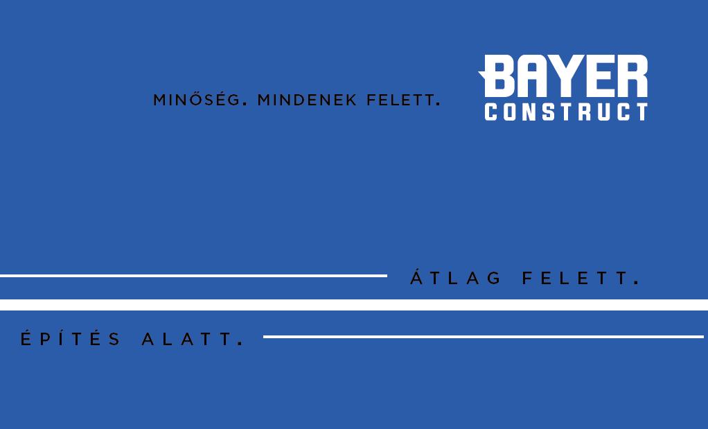 https://bayerconstruct.hu/wp-content/uploads/2020/06/bayer_no_img_new_logo_placeholder_default_2.png
