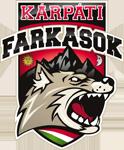 https://bayerconstruct.hu/wp-content/uploads/2020/06/farkasok_logo_colourful-e1594812283871.png