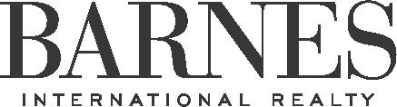 https://bayerconstruct.hu/wp-content/uploads/2020/07/barnes_logo_new.png