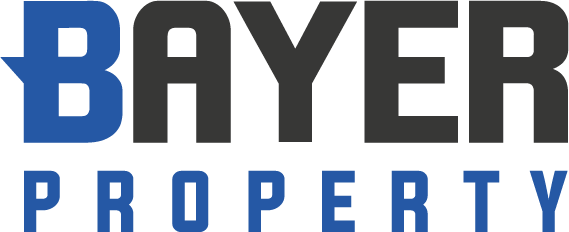 https://bayerconstruct.hu/wp-content/uploads/2020/07/bayer_property_2.png