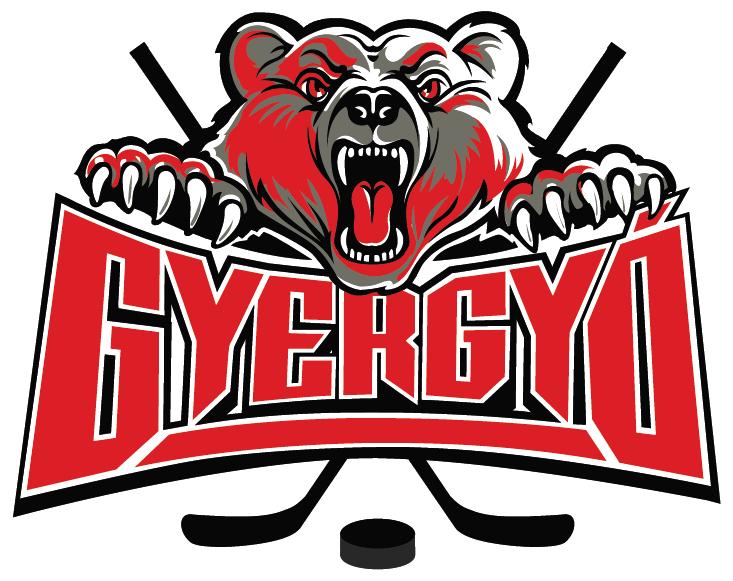 https://bayerconstruct.hu/wp-content/uploads/2020/07/logo_gyergyo.png